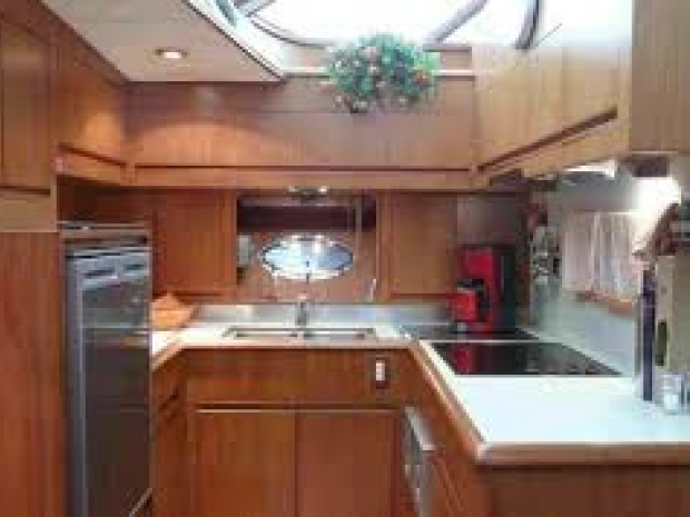 Vente autre bateau habitation la grande motte n mi55372 for Vente habitation
