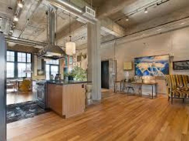 Vente maison loft et atelier artiste pezenas n mi56595 for Vente maison avec atelier
