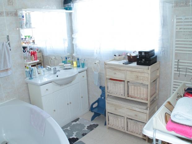 Achat appartement 5 pi ces montpellier 34000 acheter for Achat maison ou appartement