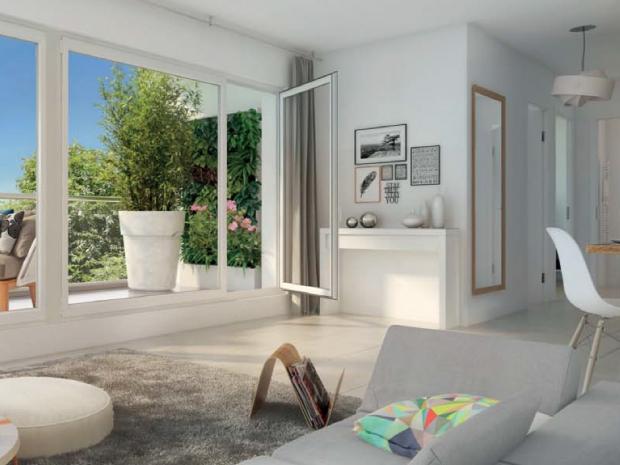location b gles 33130 immobilier b gles 33130. Black Bedroom Furniture Sets. Home Design Ideas