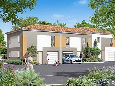 33 merignac archive maison frais de notaire offert n 66421 immo diffusion 33 - Frais de notaire vente maison ...