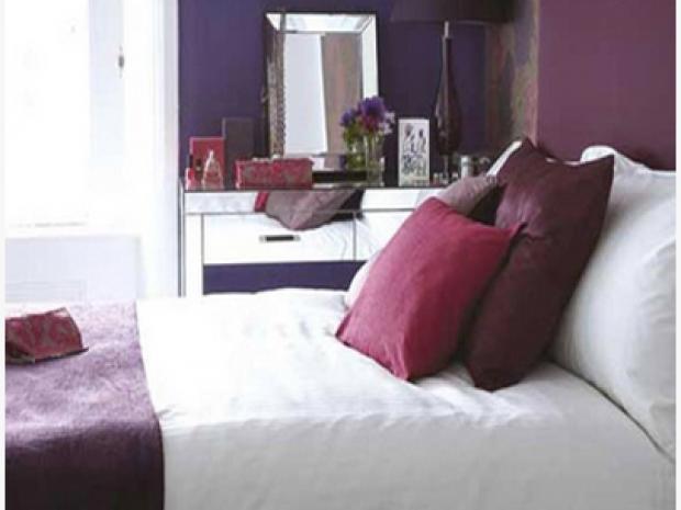 Vente maison frais de notaire offert merignac centre ville n mh66421 immobi - Frais de notaire sur achat maison ...