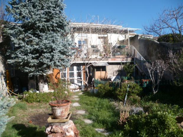 34 meze archive maison vigneronne n 49881 immo diffusion 34 - Vente du domaine immobilier ...