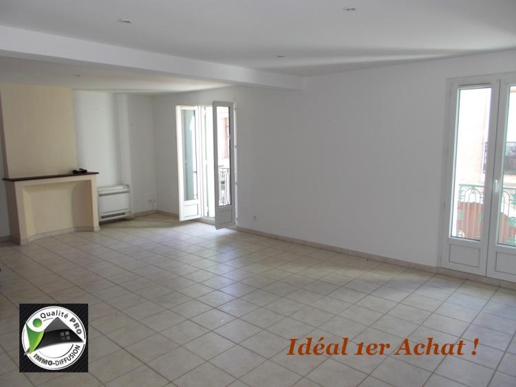 Appartement 3 pièces 76 m2 Magalas