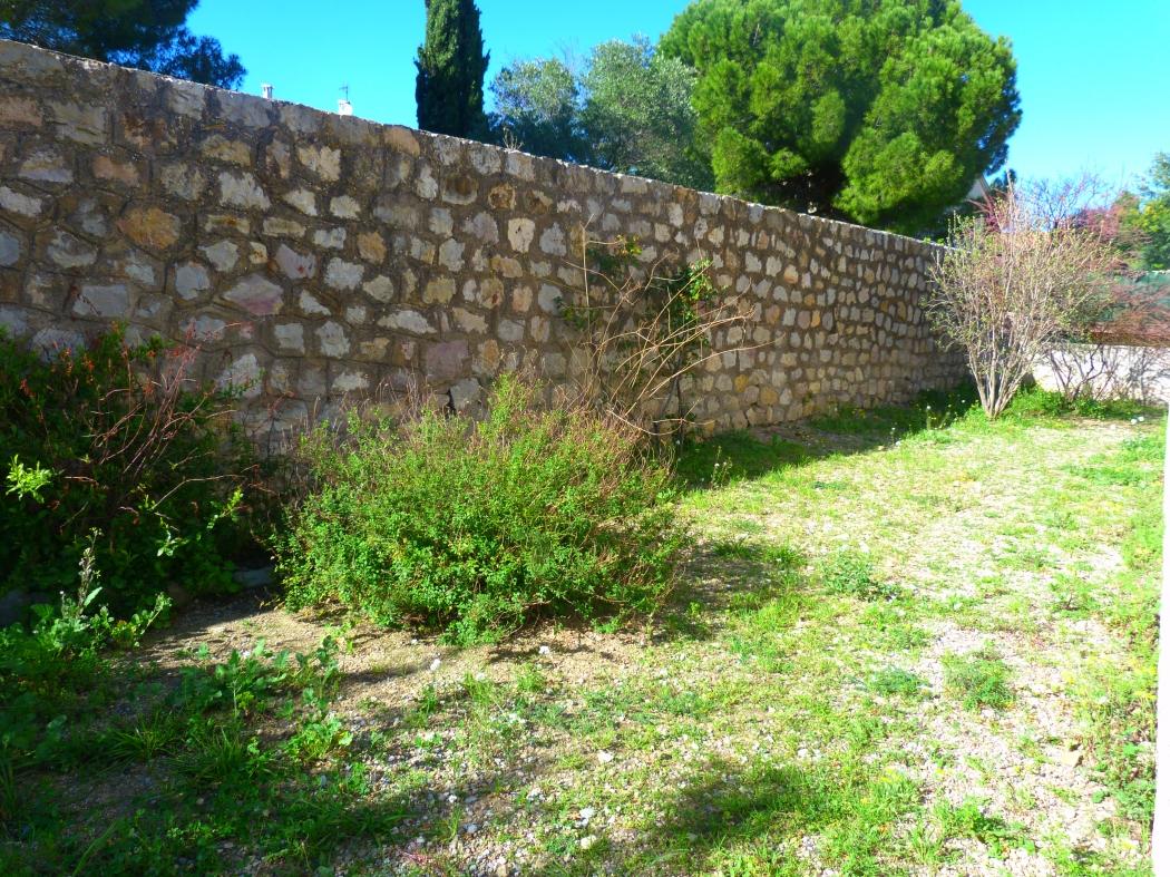 Vente maison meze n mz81640 immobilier meze herault for Terrain meze