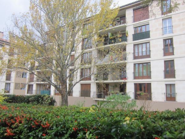 13 Aix En Provence Archive Appartement 4 Pi Ces N 77299