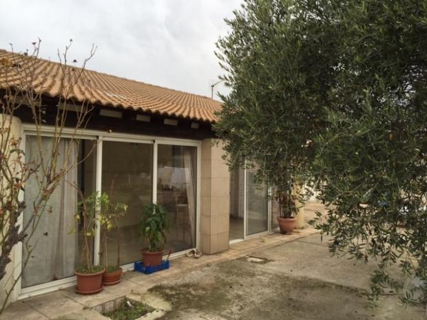 13 marignane archive maison de plain pied n 65467 immo for Garage htm marignane