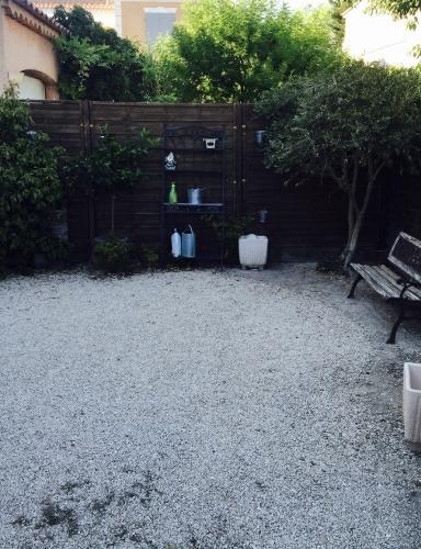 Vente maison pavillon mitoyen marignane l 39 est ou n nh74937 for Garage htm marignane