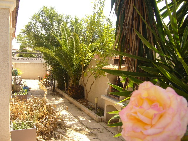 Vente villa avec piscine le grau du roi elys e 3 n np71395 - Hotel le grau du roi avec piscine ...
