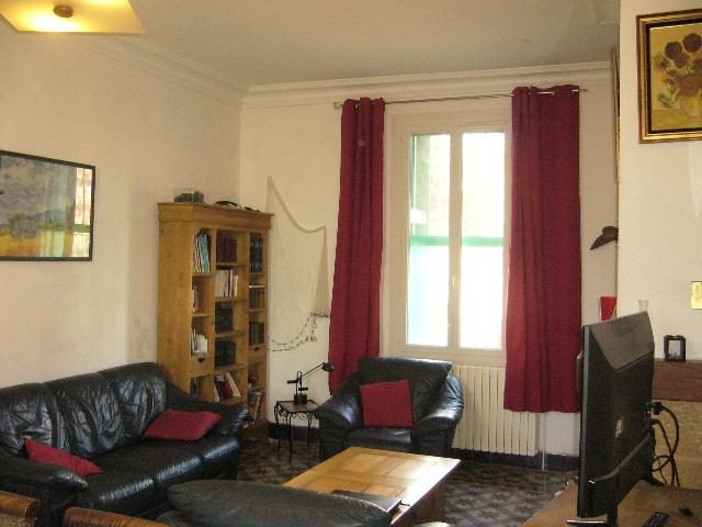vente maison de ville garage arles mouleyres n np78332 immobilier arles bouches du rhone. Black Bedroom Furniture Sets. Home Design Ideas