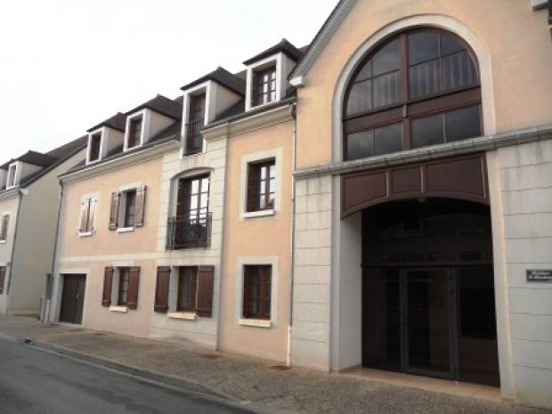 18 saint amand montrond archive appartement 3 pi ces for Garage volkswagen saint amand montrond