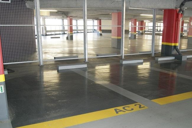 Vente appartement bourges centre ville n od75627 for Construction piscine bourges