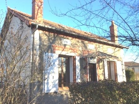 18 saint amand montrond archive maison avec garage n for Garage volkswagen saint amand montrond