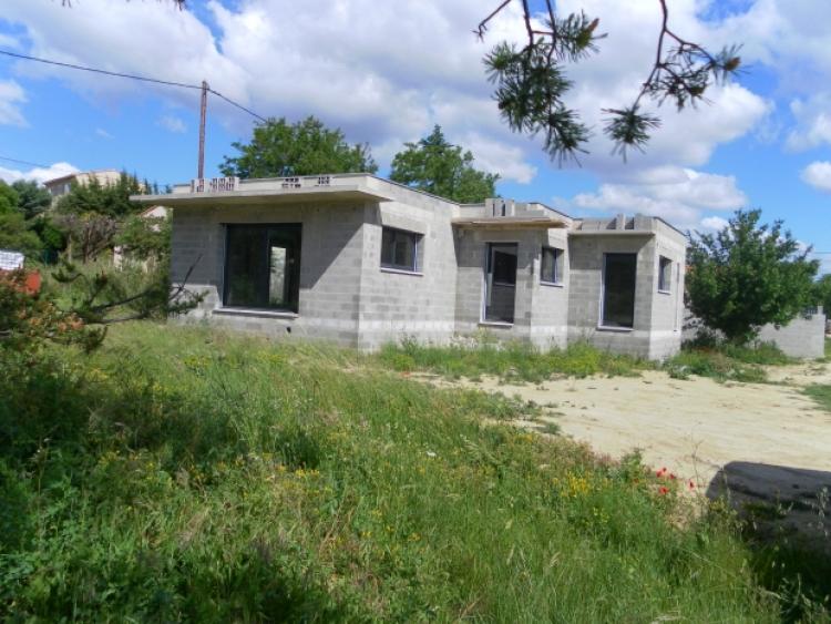 Vaucluse sorgues archive maison n 60156 immo diffusion for Maison sorgues