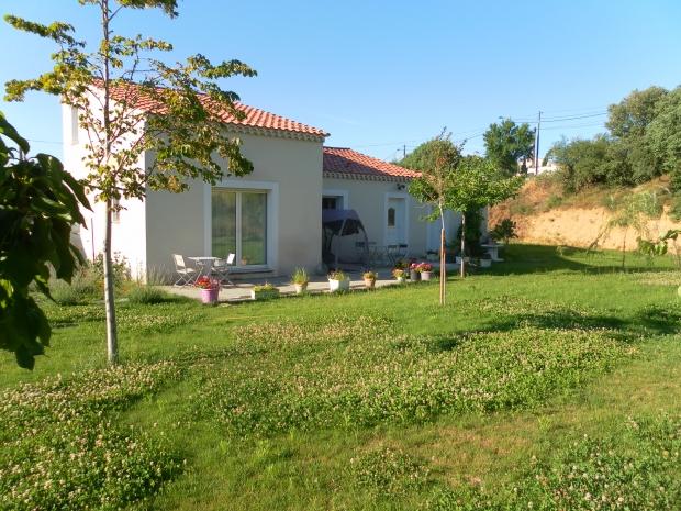 Vente Maison 4 pièces BEDARRIDES 84370