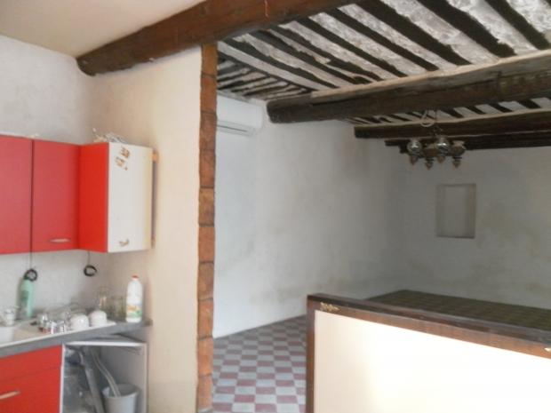 Vente maison sorgues n og66490 immobilier sorgues vaucluse for Maison sorgues