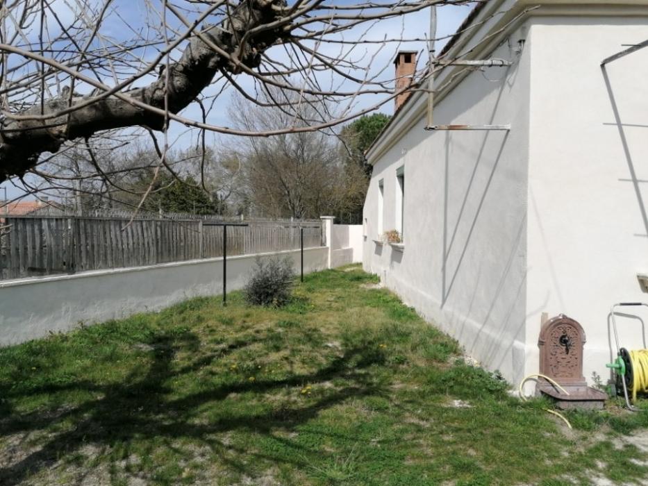 Vente maison sorgues n og69678 immobilier sorgues vaucluse for Maison sorgues