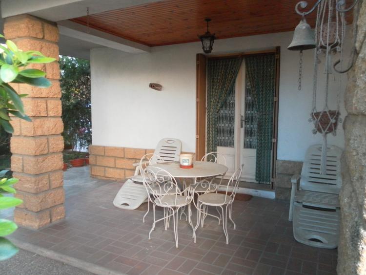 Vente maison sorgues n og69680 immobilier sorgues vaucluse for Maison sorgues