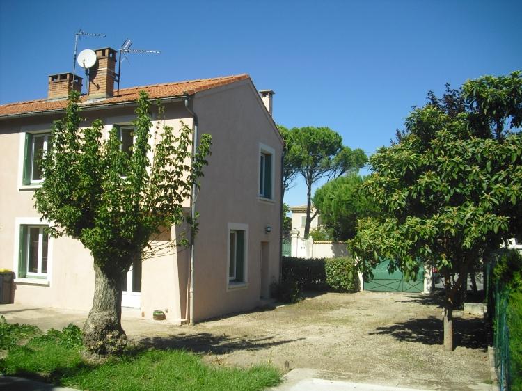 Vaucluse sorgues archive maison n 69848 immo diffusion for Maison sorgues