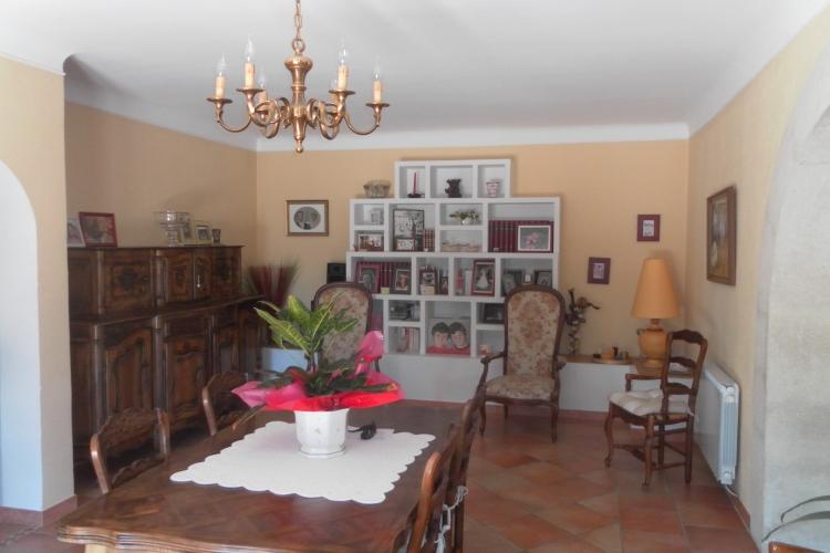 Vente maison sorgues n og73327 immobilier sorgues 84 for Maison sorgues
