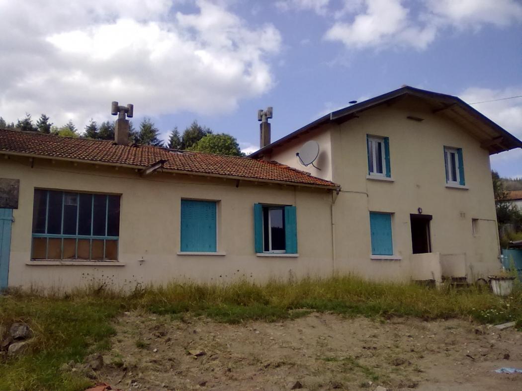 vente maison lamure azergues cagne n 176 oi71791 immobilier lamure azergues 69