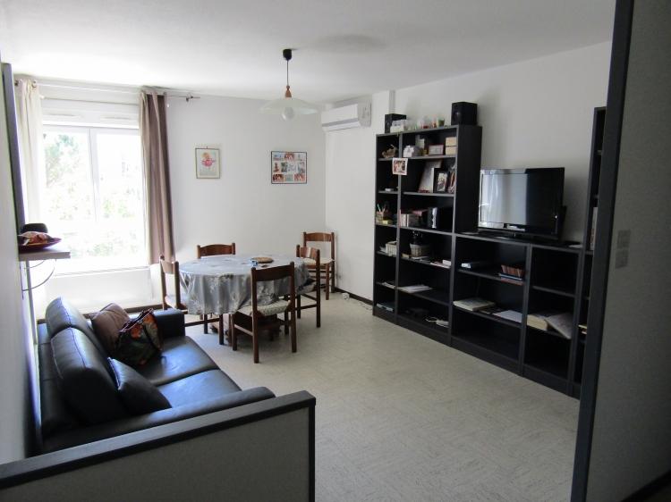 Gard bagnols sur ceze archive appartement 2 pi ces n for Garage paulus bagnols sur ceze