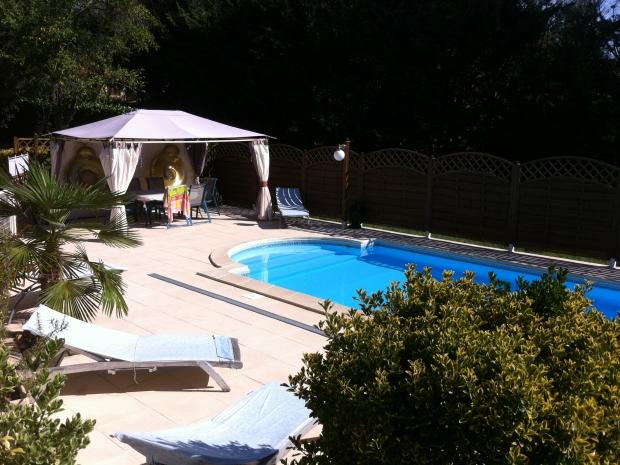 Vente maison casteljaloux n ot62580 immobilier for Casteljaloux piscine