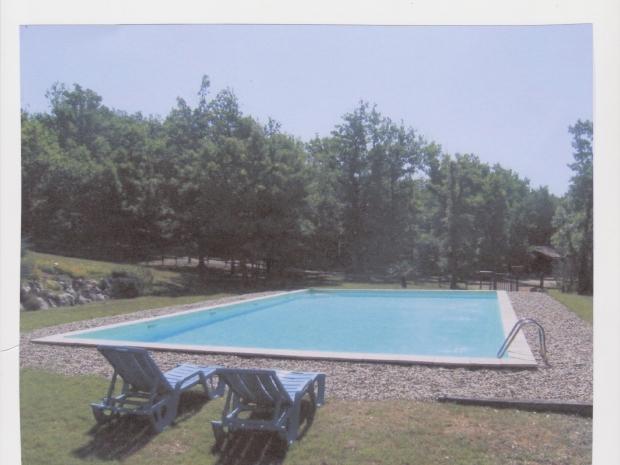 Vente commerce loisirs bergerac n ot64325 immobilier for Construction piscine bergerac