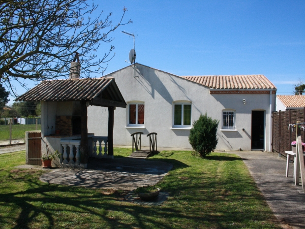 17 saint romain de benet archive maison n 70155 immo diffusion 17 - Taxe habitation garage ...