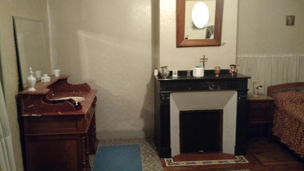 tarn lavaur archive maison vente a terme n 83006 immo diffusion tarn. Black Bedroom Furniture Sets. Home Design Ideas