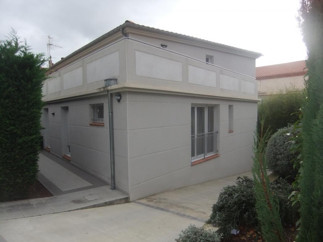 Vente appartement perpignan n pp79408 immobilier for Immobilier perpignan