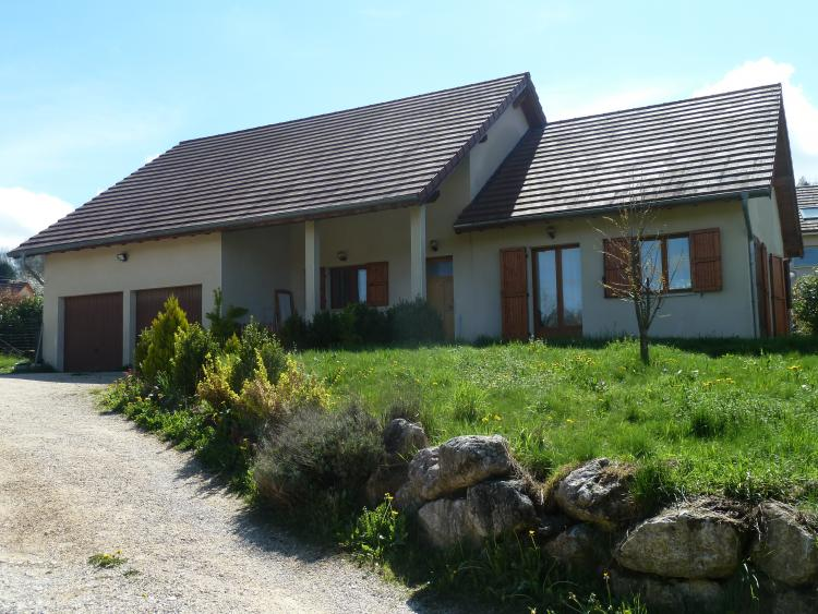Isere saint geoire en valdaine archive villa n 69914 immo diffusion isere - Leboncoin isere immobilier ...