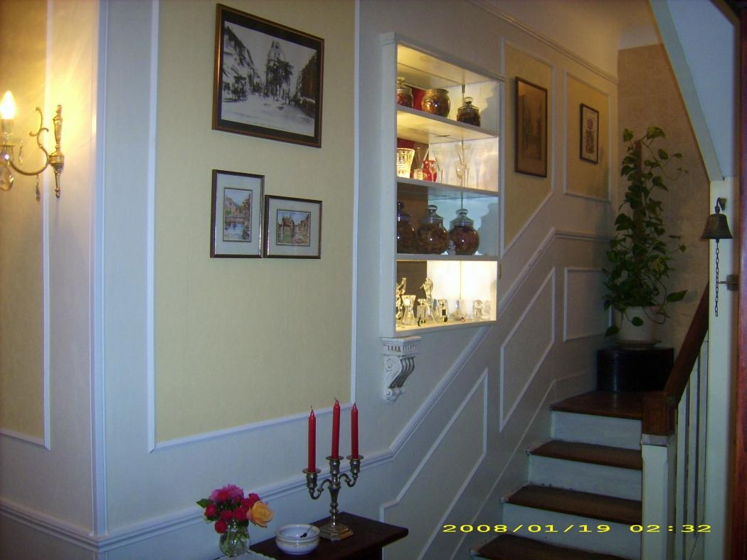 vente maison le pont de beauvoisin n pb80618 immobilier le pont de beauvoisin isere. Black Bedroom Furniture Sets. Home Design Ideas