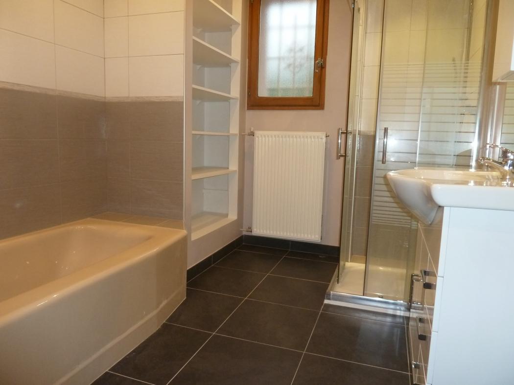 vente maison le pont de beauvoisin n pb80822 immobilier le pont de beauvoisin isere. Black Bedroom Furniture Sets. Home Design Ideas