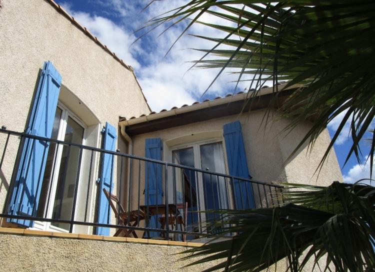 34 pezenas archive villa piscine n 76807 immo diffusion 34 for Piscine pezenas