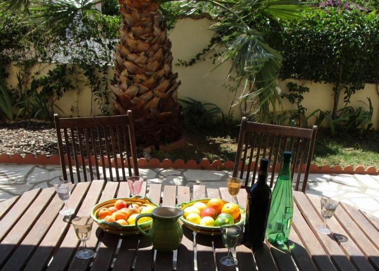 Vente villa piscine pezenas proche centre ville n pz76807 for Piscine pezenas