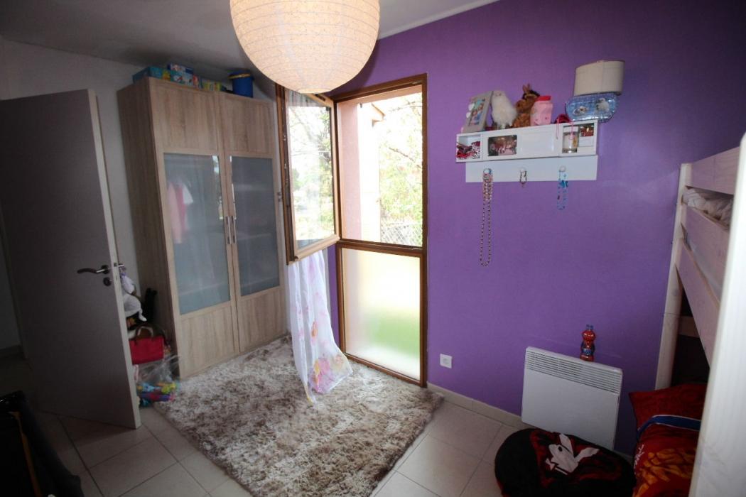 vente maison normes handicap st thibery quartier r sidentiel n pz81660 immobilier st thibery. Black Bedroom Furniture Sets. Home Design Ideas