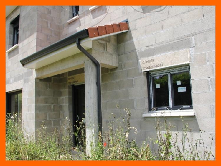 vente maison hors d 39 eau hors d 39 air montluel n qm72523 immobilier montluel 01. Black Bedroom Furniture Sets. Home Design Ideas