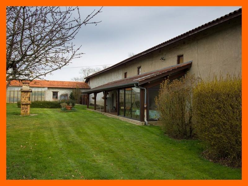 Vente domaine villars les dombes tres calme n qm80983 immobilier villars le - Vente du domaine immobilier ...