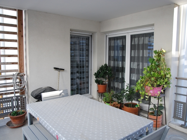 Vente appartement marseille saint louis n rb67911 for Garage louis marseille