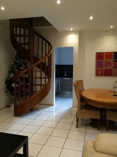 vente appartement marseille les olives n rb78476 immobilier marseille bouches du rhone. Black Bedroom Furniture Sets. Home Design Ideas