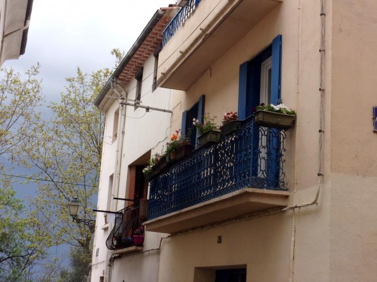 Vente maison petit prix beziers n rh70939 immobilier for Maison a petit prix