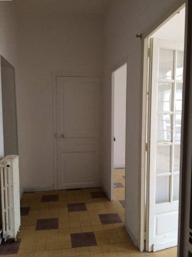 Vente Appartement Beziers Proche Des Halles N Rh71373