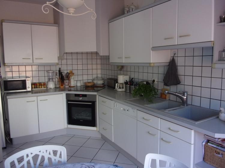 34 beziers archive maison villa d 39 architecte n 71571. Black Bedroom Furniture Sets. Home Design Ideas