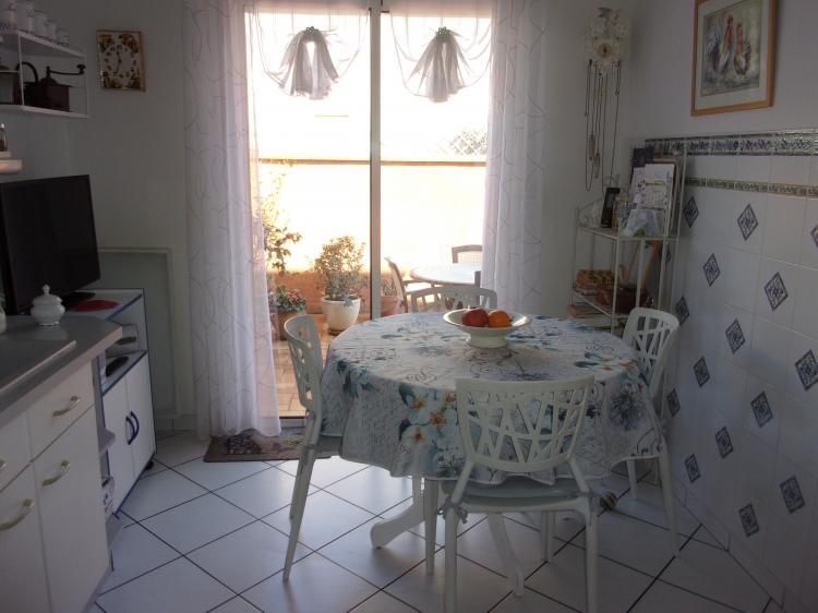 vente maison villa d 39 architecte beziers n rh71571 immobilier beziers 34. Black Bedroom Furniture Sets. Home Design Ideas