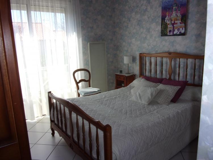 vente maison villa d 39 architecte beziers n rh71571. Black Bedroom Furniture Sets. Home Design Ideas