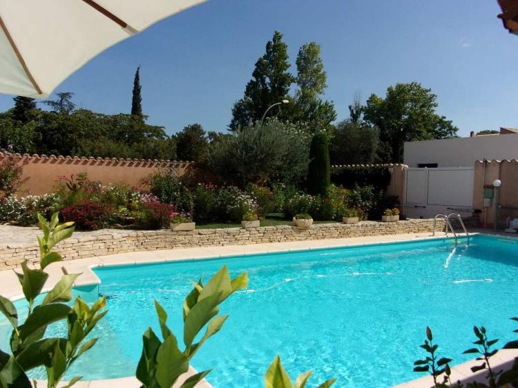 Vente maison avec piscine prix en baisse beziers n rh71575 for Piscine beziers