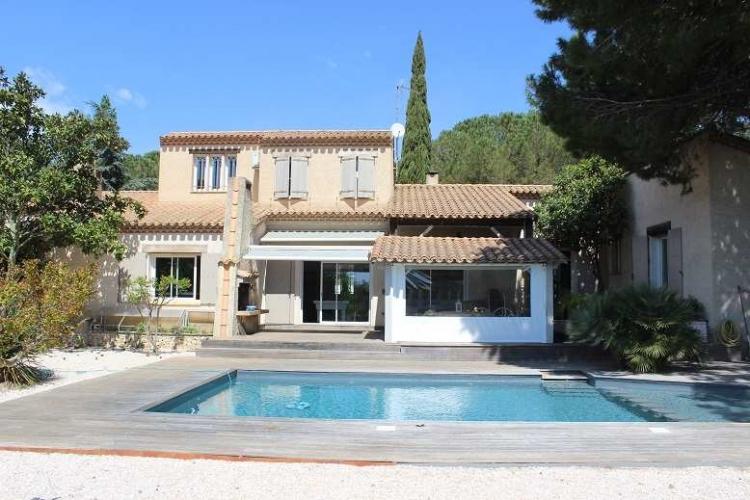 34 beziers archive maison avec piscine coup de coeur n 71591 immo diffus - Coup de coeur immobilier vincennes ...