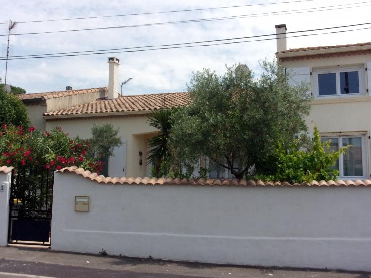 Vente maison avec piscine beziers n rh73152 immobilier for Piscine beziers