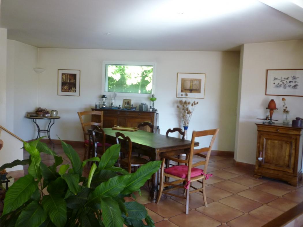 Vente maison coup de coeur st pons de thomieres n rh79873 for Grand garage biterrois
